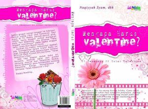 mengapa harus valentine