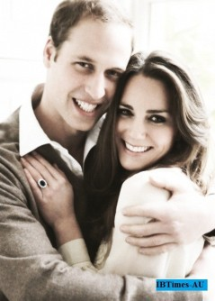 391919-royal-romance-prince-william-and-kate-middleton