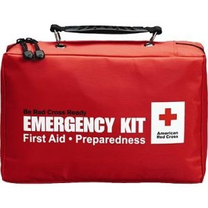 american-red-cross-disaster-emergency-kit-by-first-aid-only_3736_500