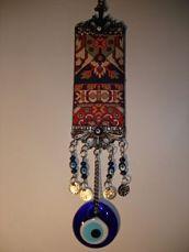 220px-Iranian_amulet
