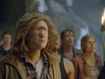 Percy-Jackson-and-the-Olympians-image-percy-jackson-and-the-olympians-36782334-930-701