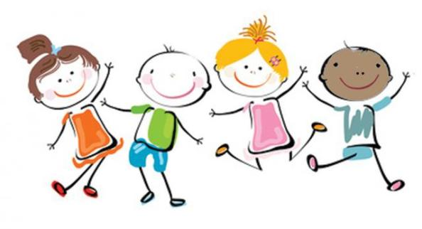 happy-kid-clipart-kid_row