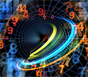 1363968556_numerology-online