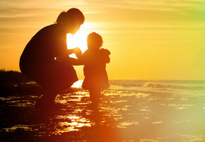 mother-and-child-in-sunset-resized-shutterstock_257089414