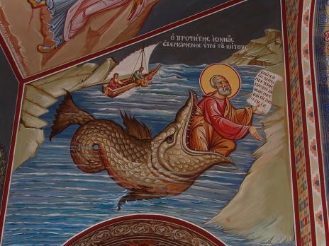 the-prophet-jonah-charalampos-gkolfinopulos