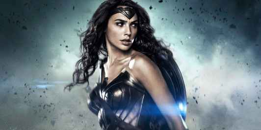 gal-gadot-as-wonder-woman-14