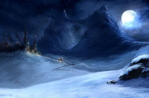 full-moon-e1455813925253